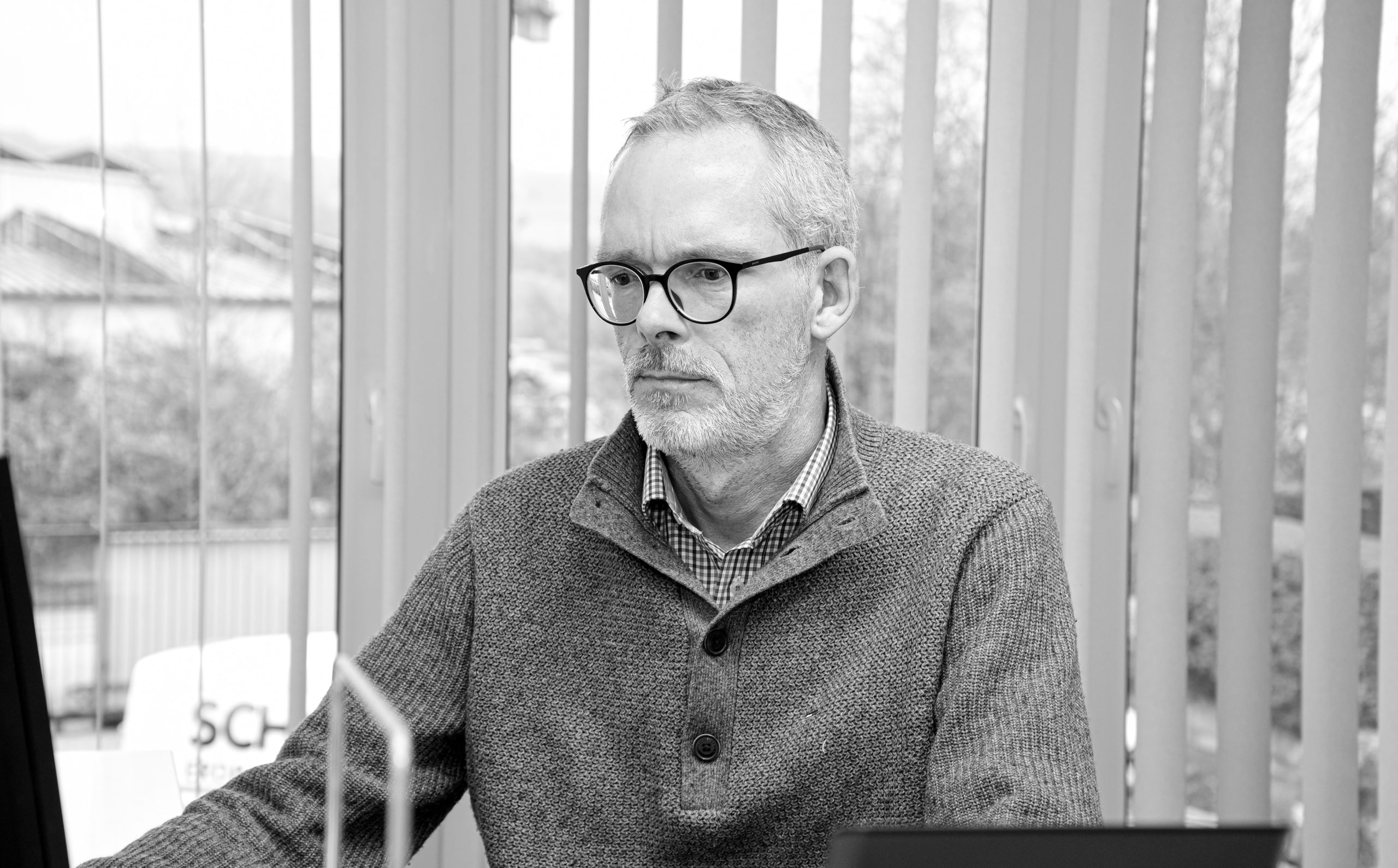 Dirk Hölscher