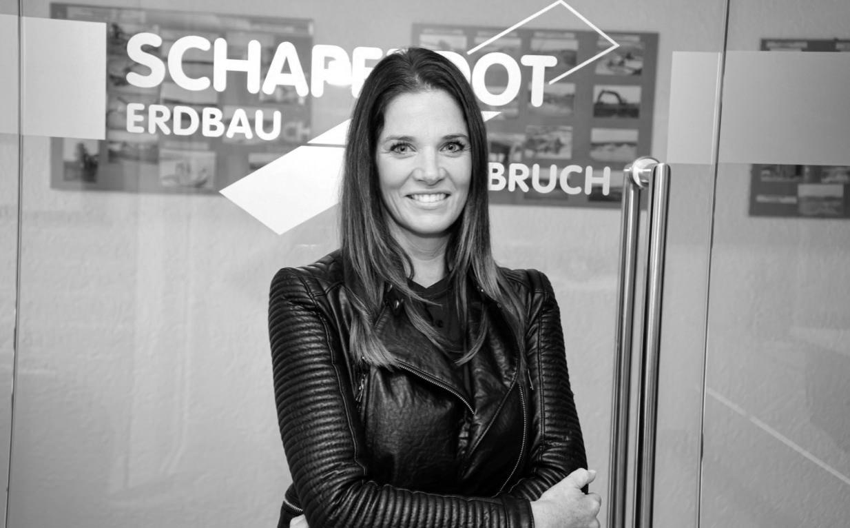 Martina Schaperdot